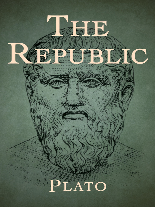 platos republic the virtues