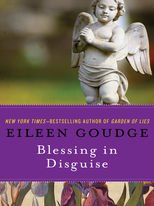 Title details for Blessing in Disguise by Eileen Goudge - Available