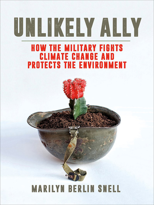 Title details for Unlikely Ally by Marilyn Berlin Snell - Available