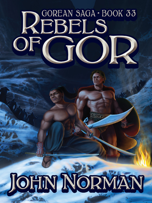 Rebels of gor alaska digital library overdrive title details for rebels of gor by john norman available fandeluxe Epub