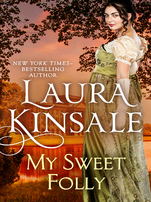 My sweet folly toronto public library overdrive title details for my sweet folly by laura kinsale available fandeluxe Epub