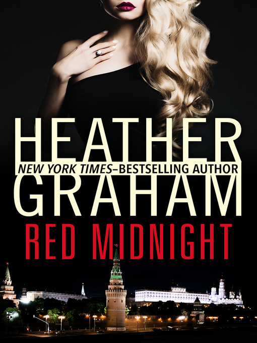 Title details for Red Midnight by Heather Graham - Available