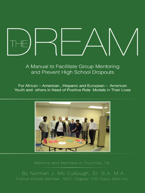 solutions to prevent high school dropouts Solutions to lower the number of high school dropouts are hard to think of as teenagers are hard to keep in line and are very stubborn although it is a challenge there are solutions to this epidemic.