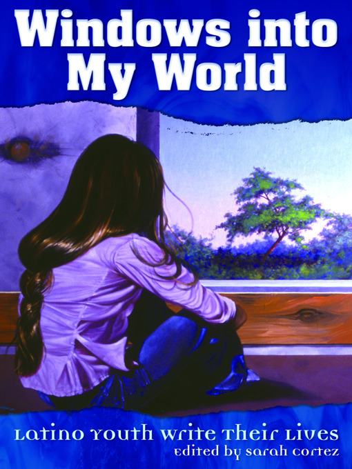 world is my family essay