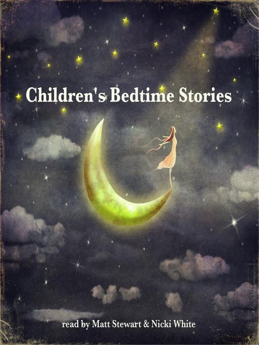 ways childrens bedtime stories - 510×680