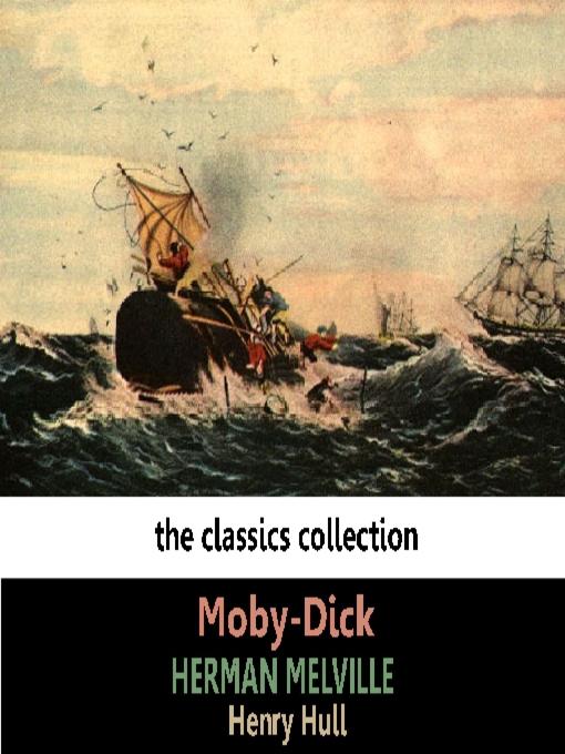 debate-situations-in-moby-dick-little-slut