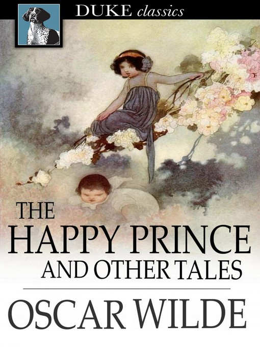 Title details for The Happy Prince and Other Tales by Oscar Wilde - Available