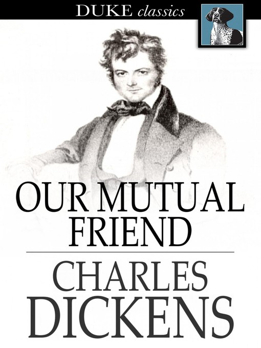 our mutual friend critical essays Charles dickens's our mutual friend: a publishing history (studies in publishing history: manuscript, print, digital) 1st edition.