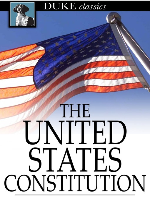united states constitution Amendments to the constitution of the united states of america articles in addition to, and amendment of, the constitution of the united states of america, proposed.