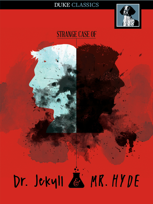 an analysis of the novel the strange case of dr jekyll and mr hyde on the topic of evil by robert lo The strange case of dr jekyll and mr hyde is a novel written by the scottish author robert louis - the good and the evil personality of drjakyll and mr hyde.