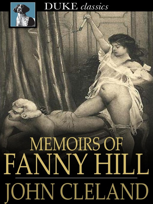 Kimmer's erotic book banter pulling words