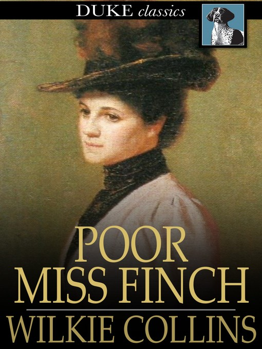תמונה של  Poor Miss Finch