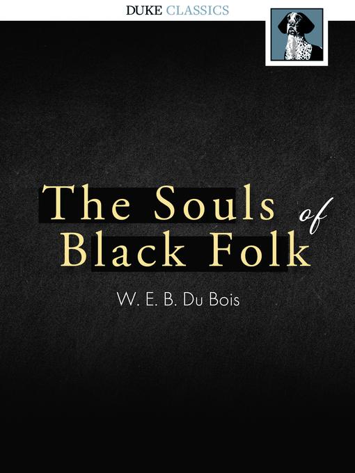 folk music all soul essay