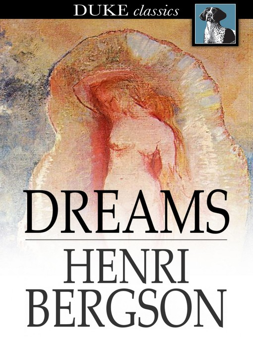 the significance of dreams in of Numerology: the meaning of numbers in dreams is there any significance to the number 5, i'm not a member of any cult, am conservative christian.