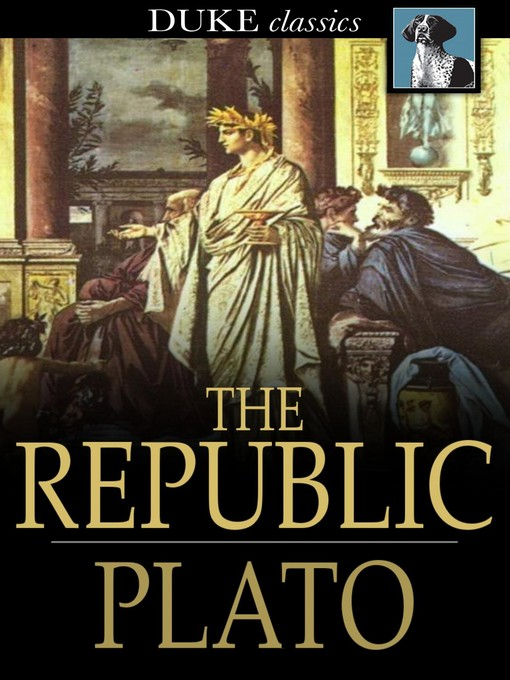 """essays on platos republic """"the psychology of justice in plato"""" in kraut, richard (ed) plato's republic: critical essays (new york: rowman and littlefield, 1997) anagnostopoulos, mariana."""