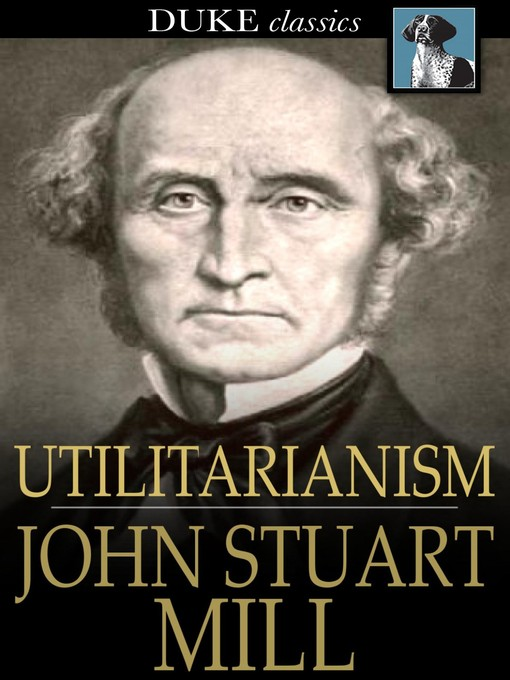 an overview of john stuart mills classical utilitarian theory Utilitarianism, by john stuart mill, is an essay written to provide support for the value of utilitarianism as a moral theory, and to respond to misconceptions about it mill defines utilitarianism as a theory based on the principle that actions are right in proportion as they tend to promote happiness, wrong as they tend to produce the.