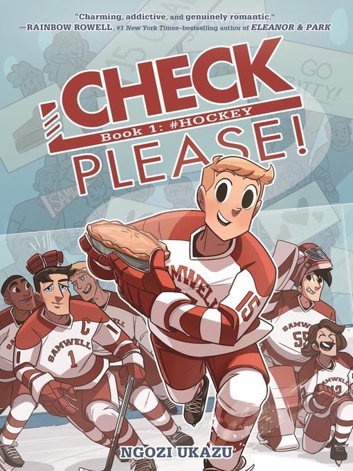 # Hockey