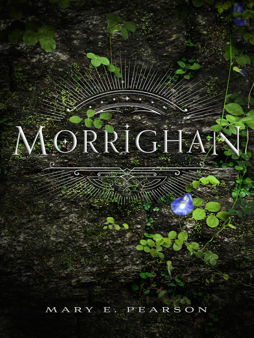 Title details for Morrighan by Mary E. Pearson - Available