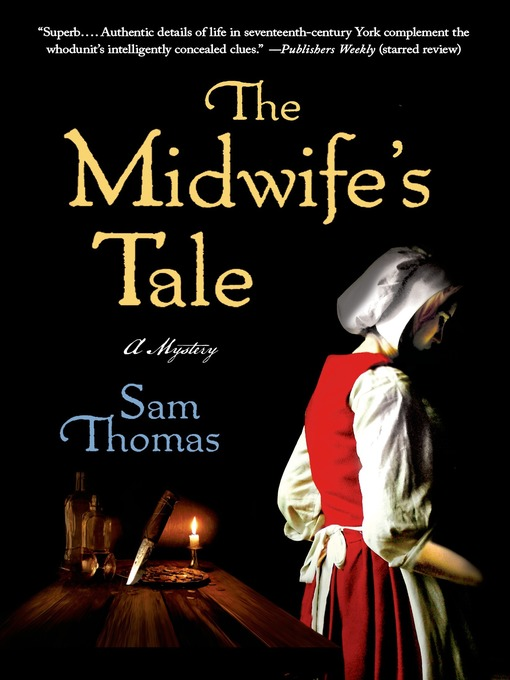 the devotiosn of the two midwives during the 18th century in the midwifes tale and the kings midwife Chapter 19 mallory study the treatment of children in the seventeenth and early eighteenth century consumerism in clothing was encouraged by what two.