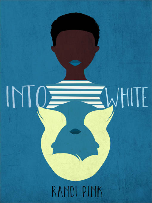 Title details for Into White by Randi Pink - Wait list