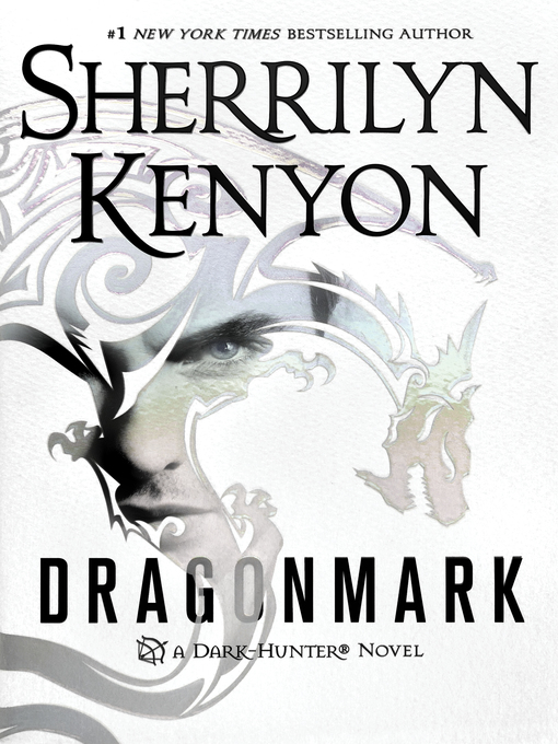 Cover of Dragonmark