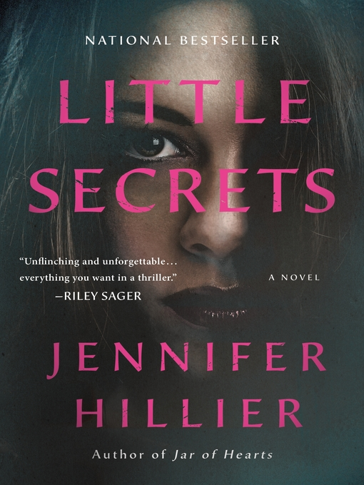 Title details for Little Secrets by Jennifer Hillier - Available