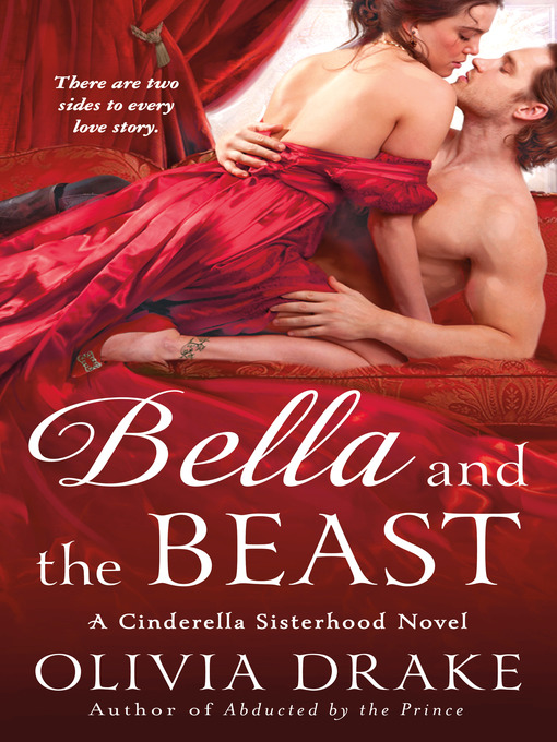 Title details for Bella and the Beast by Olivia Drake - Wait list