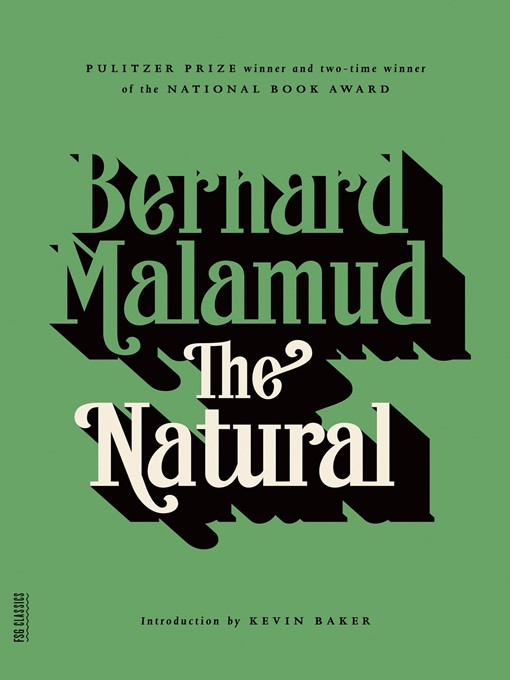 the use of symbolism in bernard malamuds the natural Le yang professor anderson english 110 school uniforms should be required in public schools because their use would how bernard malamuds, the natural.