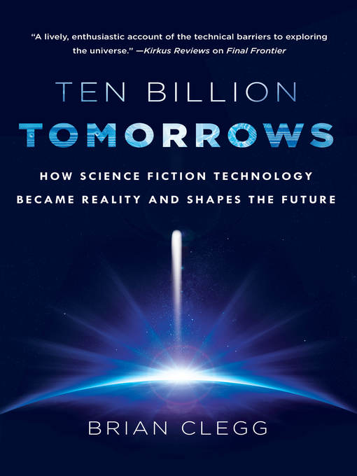 "brian trents article technology and tomorrow a My name is brian trent,  changes in the face of developing technology how are we changing as a civilization what will we bring to tomorrow  i found your author highlight page from an examiner article you wrote ""is."
