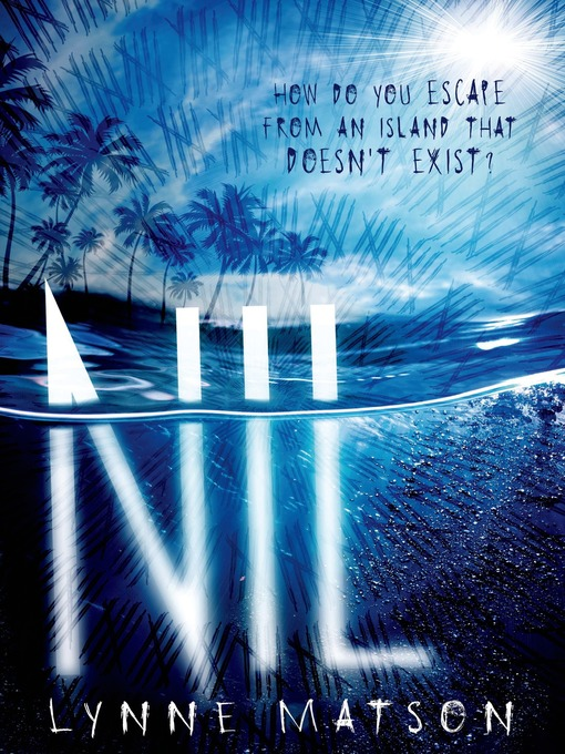 Title details for Nil by Lynne Matson - Available