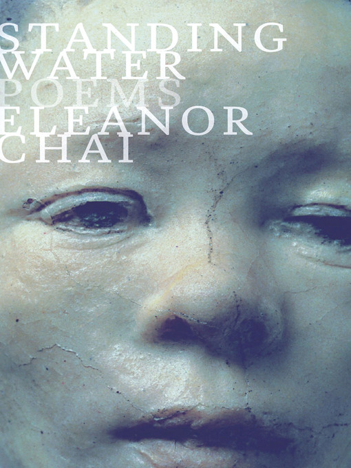 Title details for Standing Water by Eleanor Chai - Available