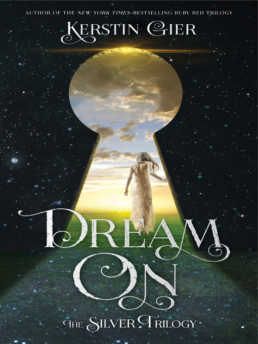 Title details for Dream On by Kerstin Gier - Available