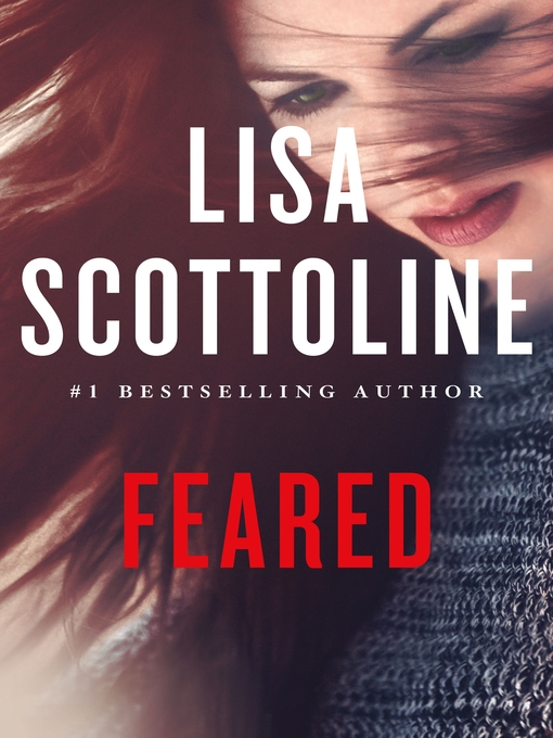 Title details for Feared by Lisa Scottoline - Available