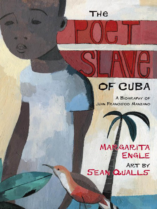 cultural heroes in autobiography of a slave by juan francisco manzano a small place by jamaica kinca