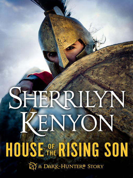 Title details for House of the Rising Son by Sherrilyn Kenyon - Available