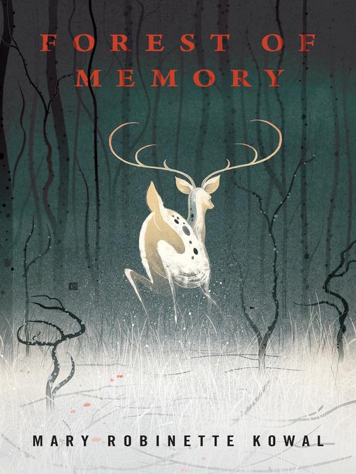 forest of memory epub torret