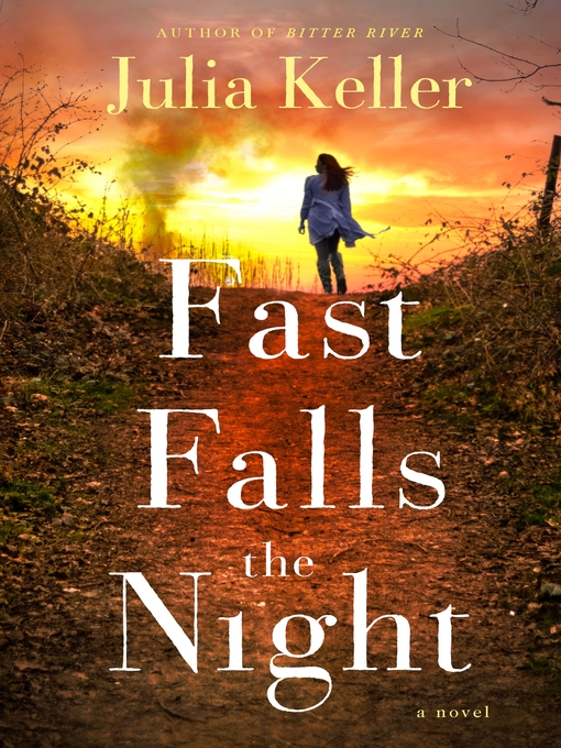 Title details for Fast Falls the Night by Julia Keller - Wait list