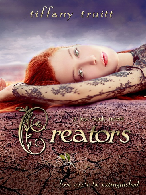 Title details for Creators by Tiffany Truitt - Available