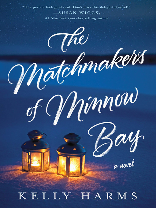 The Matchmakers Of Minnow Bay National Library Board Singapore
