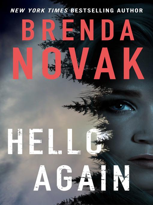 Title details for Hello Again by Brenda Novak - Wait list