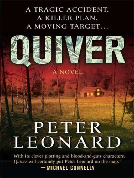 Cover of Quiver