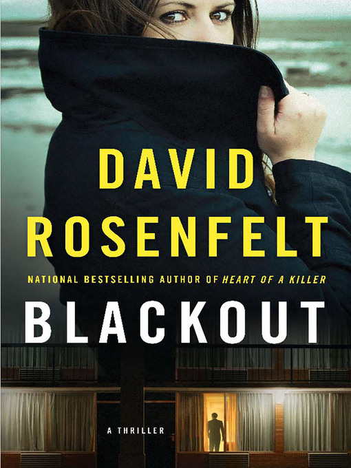 Title details for Blackout by David Rosenfelt - Available
