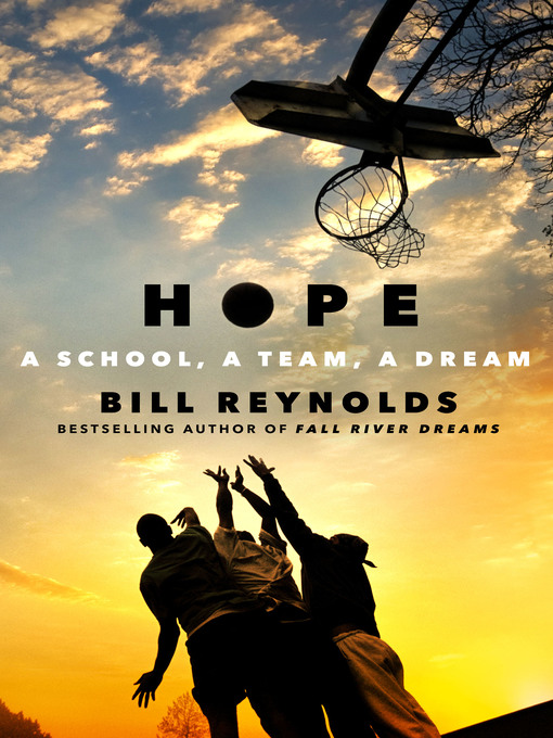Cover of Hope