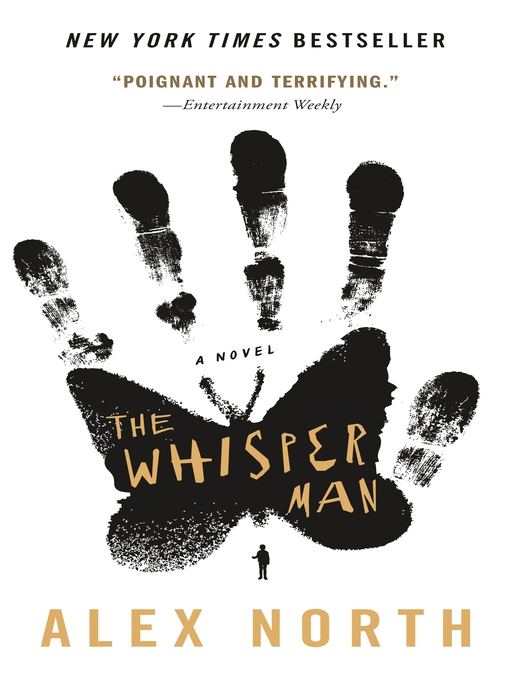 Title details for The Whisper Man by Alex North - Available