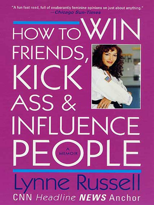 essay on how to win friends and influence people