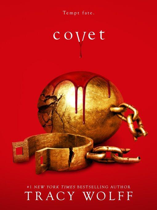 Covet