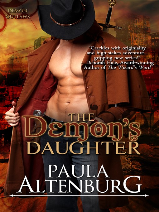 the demon s daughter   multnomah county library   overdrive