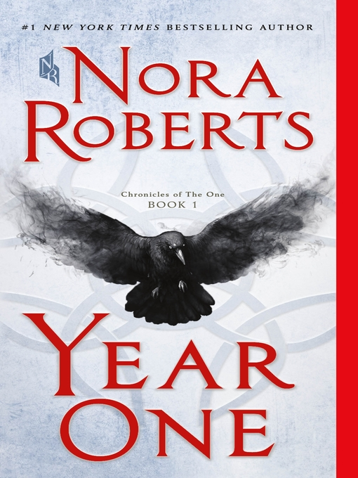 Title details for Year One by Nora Roberts - Wait list