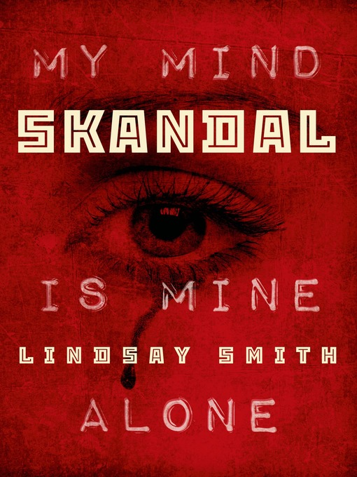 Title details for Skandal by Lindsay Smith - Wait list