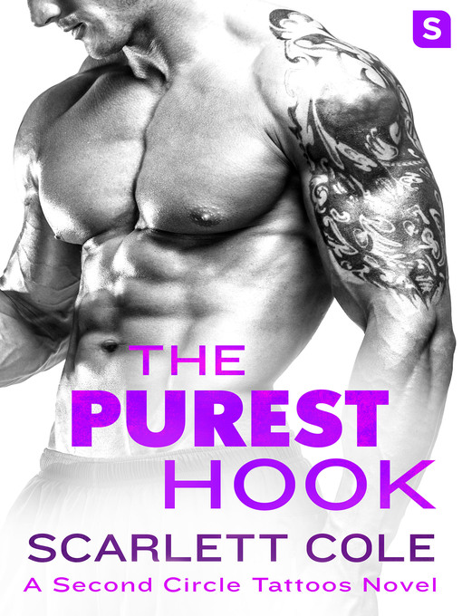 Title details for The Purest Hook by Scarlett Cole - Available